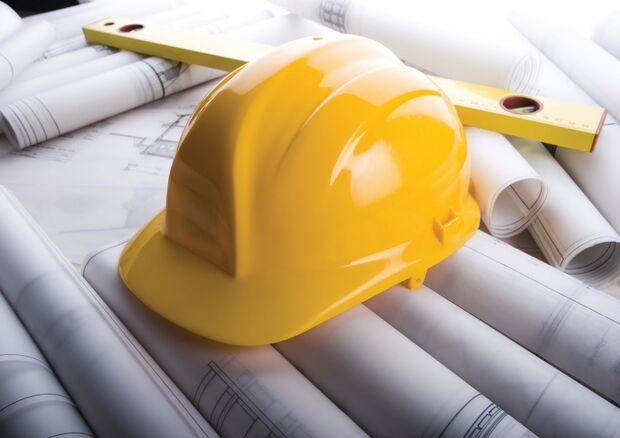 Vendas de materiais de construção no Brasil sobem em outubro