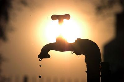 Cobrança da taxa de religação de água deverá ser suspensa aos consumidores de Campo Grande