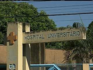 HU tenta negociar custos para evitar suspensão dos serviços de anestesia da unidade