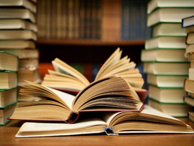 Com nova biblioteca, Centro de Triagem aposta no estímulo à educação e à leitura