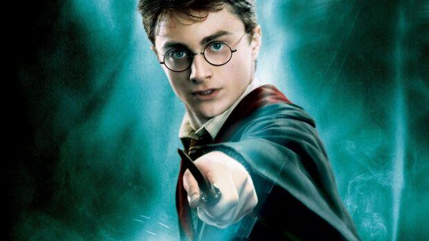 Harry Potter deve estrear nos palcos de Londres