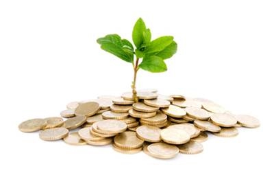 Microcrédito é recorde no país, mas atende apenas parte dos pequenos empreendedores