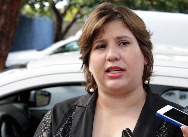 Com sete meses de atraso Bernal anuncia titular da secretaria da Mulher