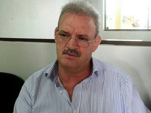 Setor de agronegócios é elogiado por autoridades políticas de MS