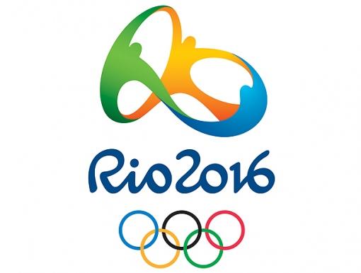 Orçamento dos Jogos Olímpicos chega a R$7 bilhões
