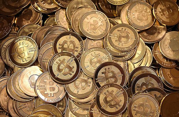 Falta de segurança compromete uso de moedas virtuais