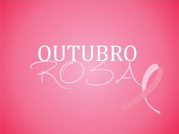 UEMS/Dourados realiza hoje (23) atividades para marcar o Outubro Rosa 2013
