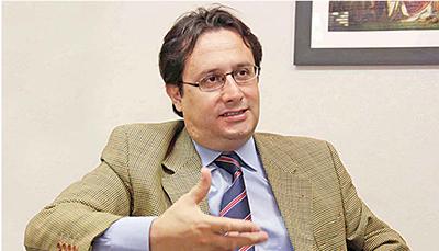 Para Marco Túlio, atitudes de presidente da OAB/MS são antiéticas