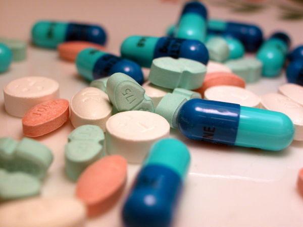 Lei garante entrega de remédios em domicílio para deficientes na Capital