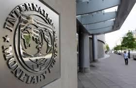 Relatório do FMI afirma que o crescimento potencial do Brasil não atingiu expectativas