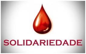 Com baixo estoque, Hemosul convoca doadores de todos os tipos sanguíneos