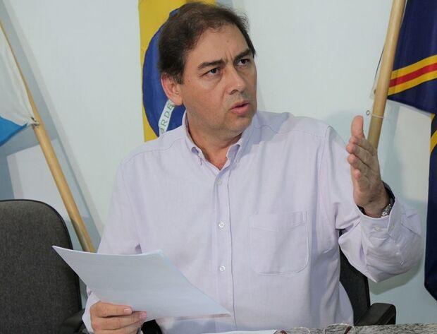 Bernal afirma que irregularidades não são motivos para cassação de mandato