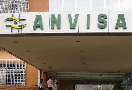 Anvisa suspende comércio e uso de antibiótico Claritromicina