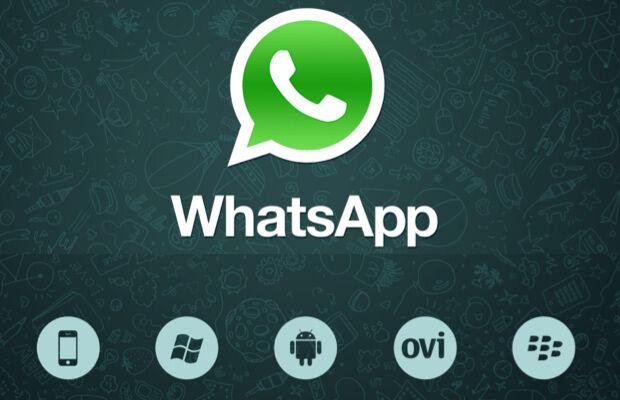 WhatsApp ajuda policiais a identificar suspeito e achar carro roubado