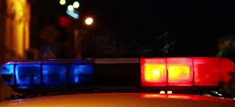 Monza passa atirando contra festa e atinge 4 pessoas, na Capital