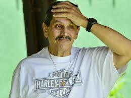 Roberto Jefferson, delator e beneficiário do mensalão, é preso