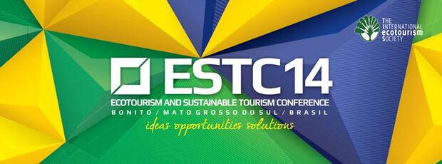Construções verdes será pauta durante Conferência de Turismo em Bonito