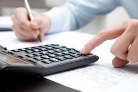 Contribuintes têm último fim de semana para declarar Imposto de Renda