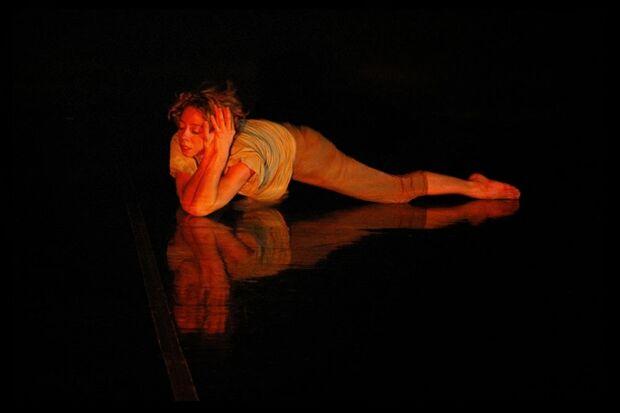 Dança Três oferece oficinas de aperfeiçoamento durante festival