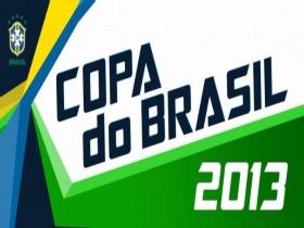 Atlético Paranaense, Grêmio e Flamengo avançam às semi-finais da Copa do Brasil