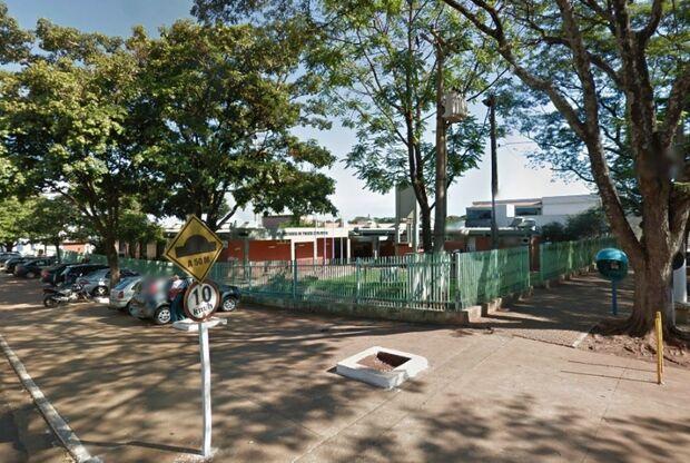 Depac de Dourados registra acidente fatal envolvendo caminhoneiro
