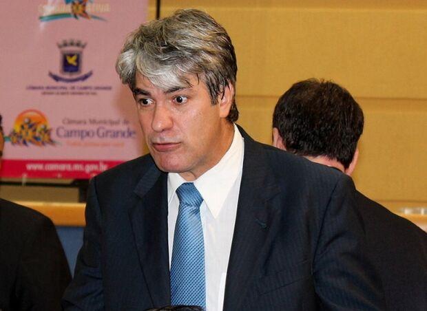 Bernal pede prazo para que PT decida sobre apoio político