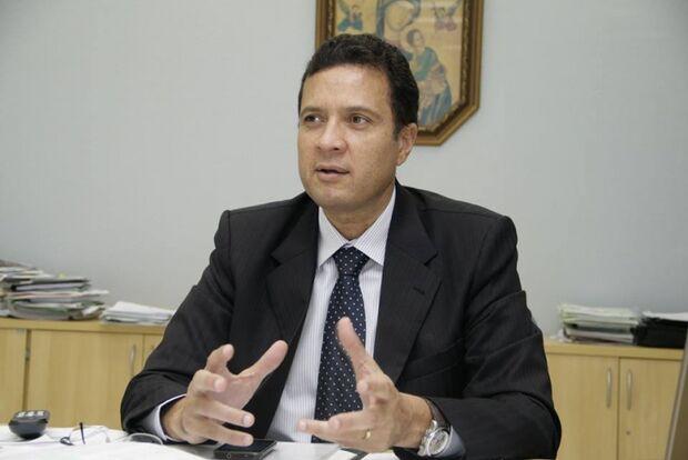 Presidente da OAB/MS revela que não teve acesso ao processo de Dona Dilá