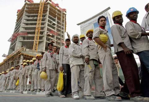 Pesquisa revela que taxa de desemprego é a menor no mês de setembro desde 2002