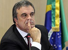 José Eduardo Cardozo é convocado pelo Senado para explicar situação dos conflitos indígenas