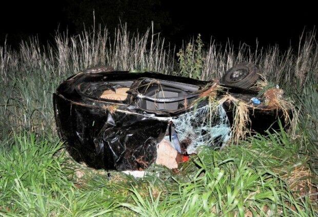 Colisão entre veículo e dois cavalos deixa uma pessoa morta na rodovia MS-276