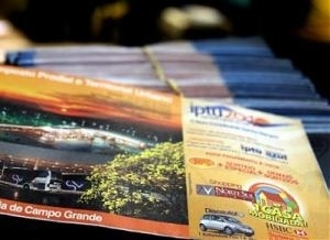 Mais de 16 mil contribuintes regularizam débitos do IPTU