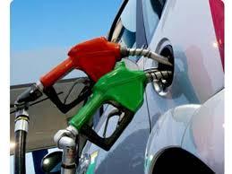 Retirada de crédito em etanol para adição à gasolina não muda preços