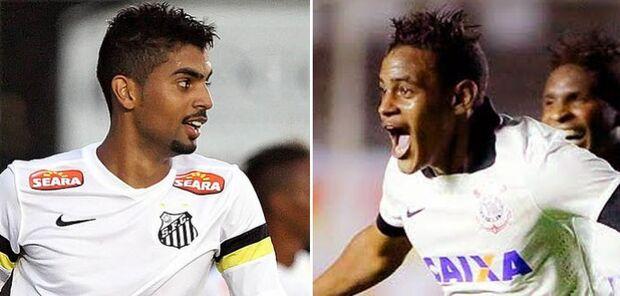 Final da Copa SP de Futebol Júnior acontece hoje (25)