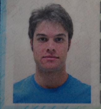 Catarinense de 23 anos está desaparecido em Dourados