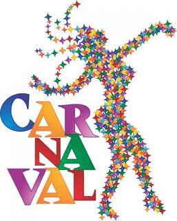Esquenta para o carnaval 2014 acontece amanhã na Capital