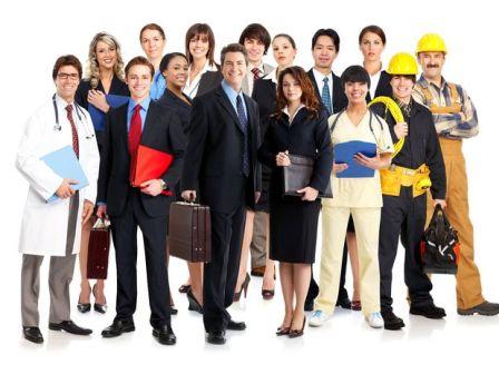 Indústria gera 7,3 mil vagas de emprego em Mato Grosso do Sul