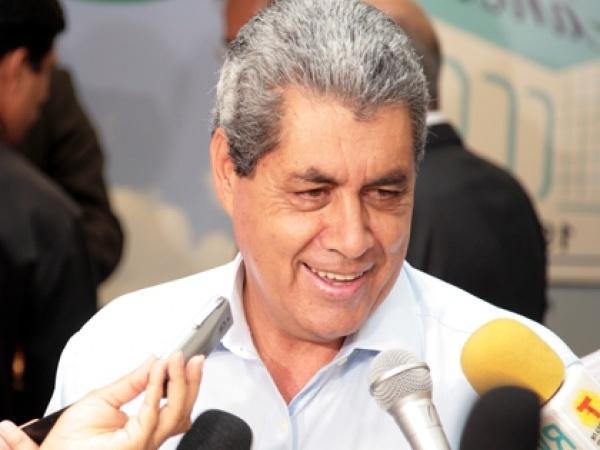 Governador opta novamente por cancelar concurso do Sefaz