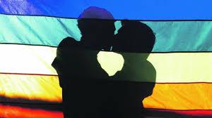 Segunda edição do casamento coletivo LGBT em MS acontece em maio