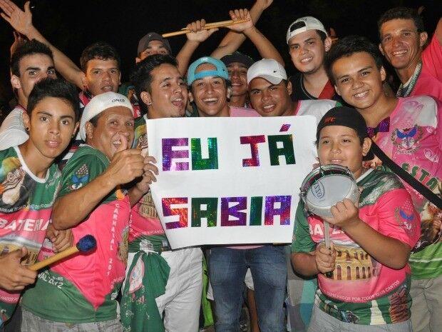 Prefeitura declara três dias de carnaval para servidores municipais