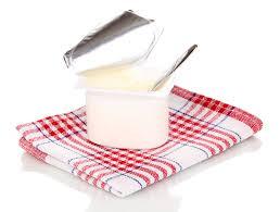 Iogurte desnatado previne o diabetes tipo 2