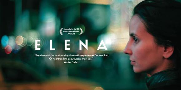"""Documentário nacional """"Elena"""" será exibido no Projeto Cinema d(e) Horror"""