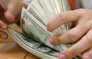 Governo aumenta limite de participação de capital estrangeiro no Banco do Brasil