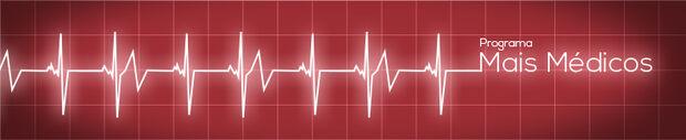Profissionais do Mais Médicos fazem teste que encerra período de capacitação