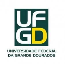 Prazo para inscrições do Processo Seletivo 2014 da UFGD termina hoje
