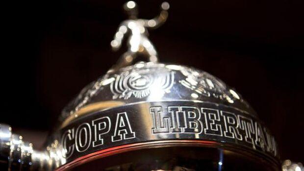 Disputa acirrada na briga pela última vaga na Libertadores 2014