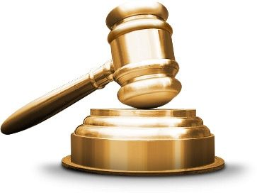 Governo de MS leiloa bens e sucatas no dia 4 de dezembro
