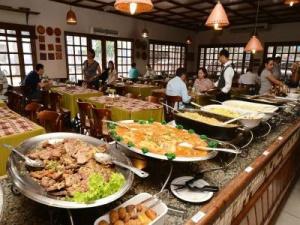 Dourados abre inscrições para festival gastronômico