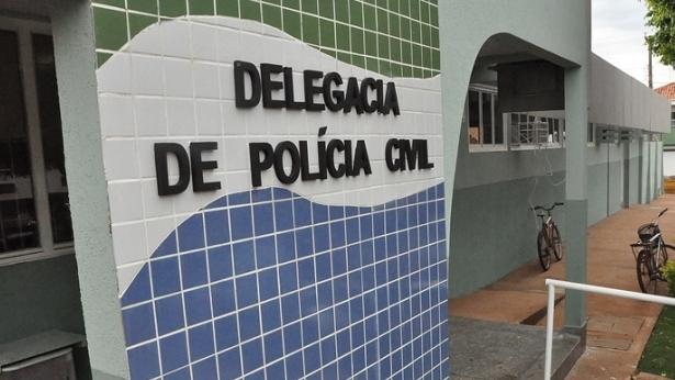 Usuário preso por bater na mãe causa tumulto na cela