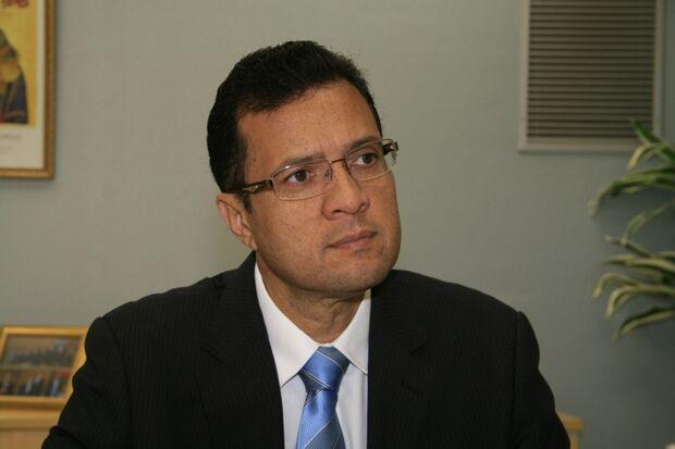 'Quem não deve não teme', diz presidente da OAB/MS sobre processo do Conselho Federal da OAB