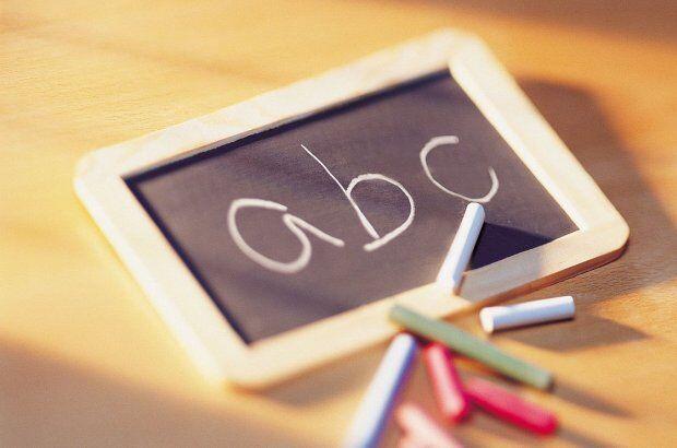Pacto Nacional pelo Ensino Médio é publicado no Diário Oficial
